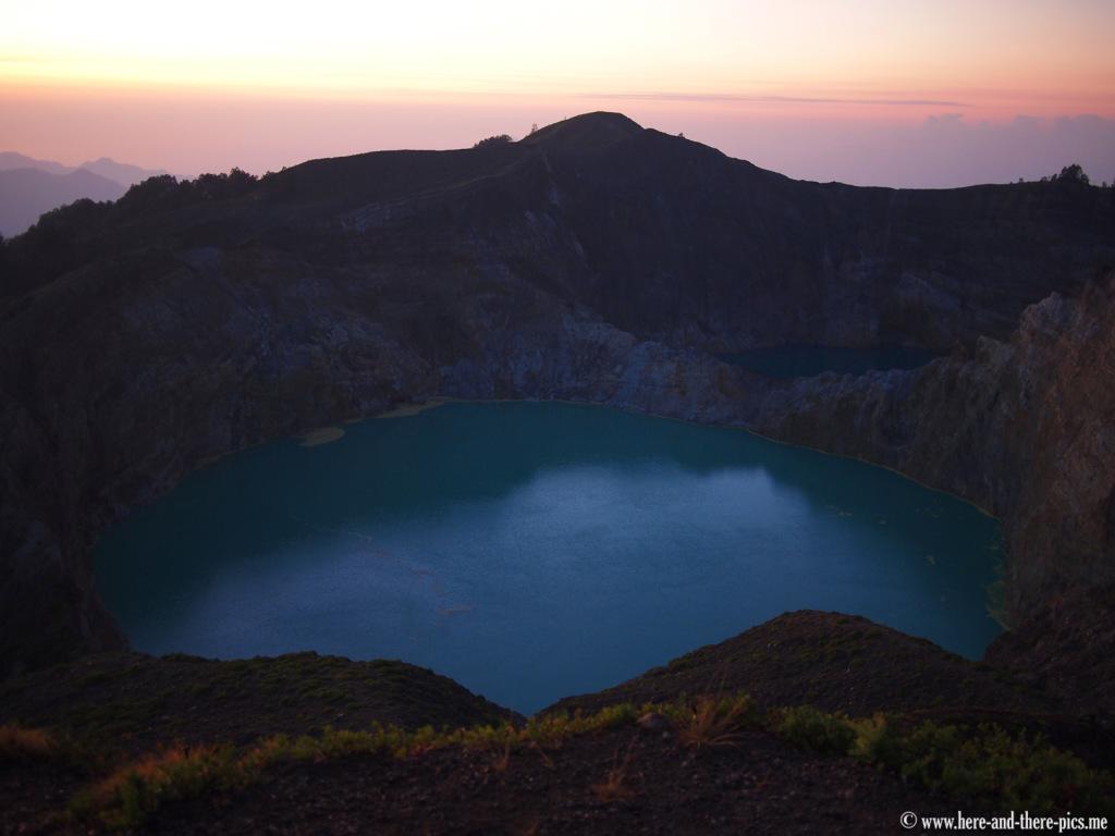 indonesia-20.jpg