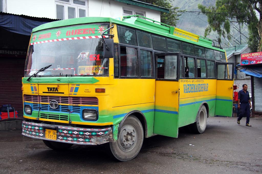 Bunthar-bus-tata.jpg