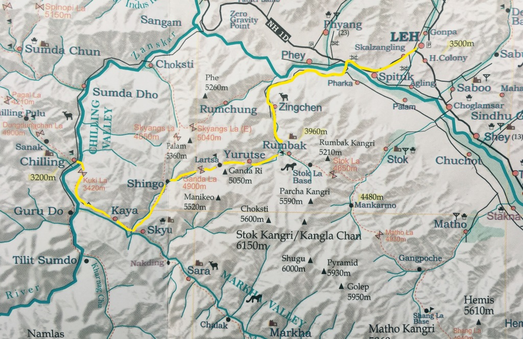 map-trek-ladakh-04.jpg